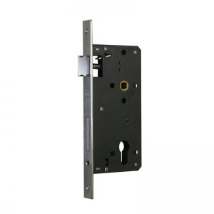 Delta Switch Lock 8 Cm (flat Tab)