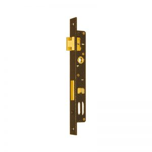 Switch Lock 2/5 Cm Long Distance